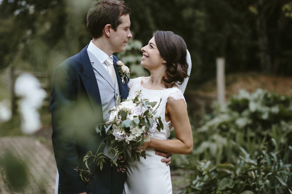 Harringwortth-wedding-photography-388.jpg