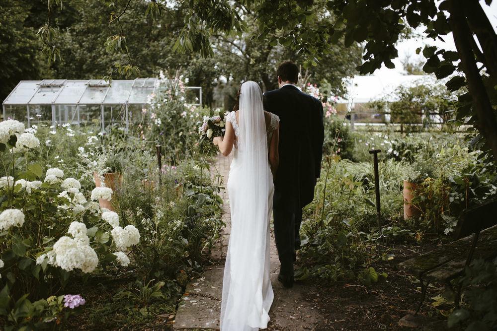 Harringwortth-wedding-photography-401.jpg