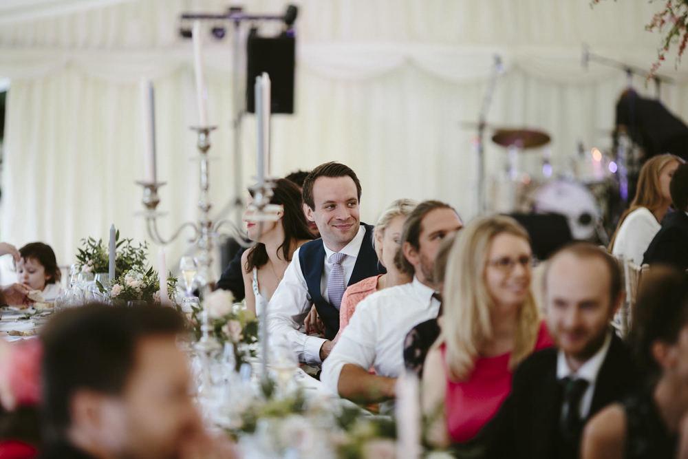 Harringwortth-wedding-photography-424.jpg