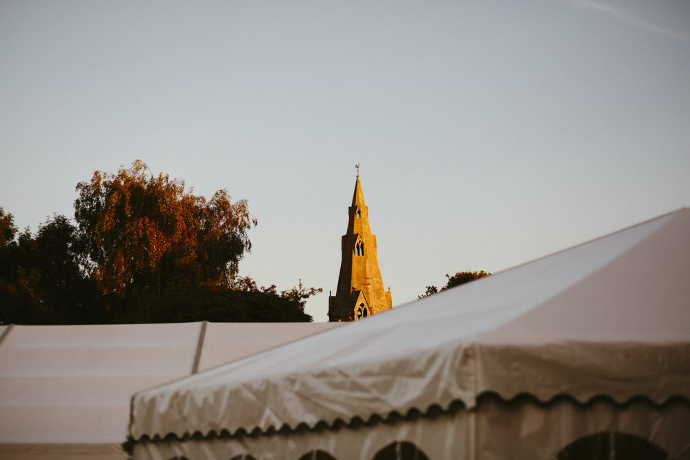 Harringwortth-wedding-photography-507.jpg