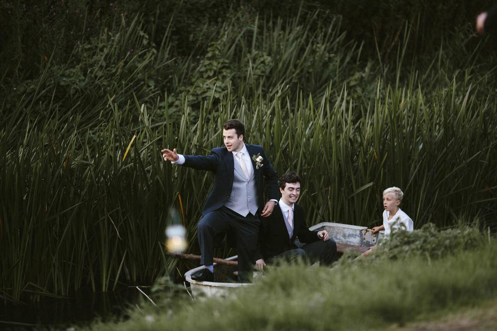 Harringwortth-wedding-photography-513.jpg