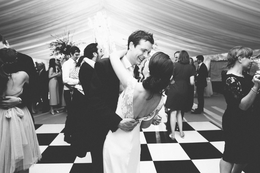 Harringwortth-wedding-photography-536.jpg