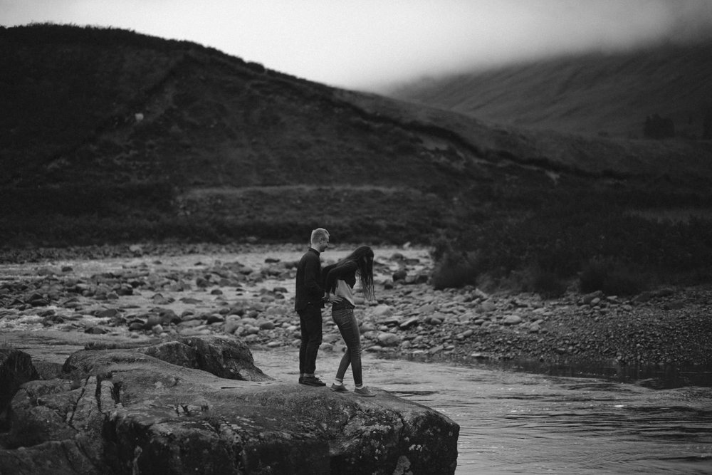 Glencoe-couple-portrats-4.jpg