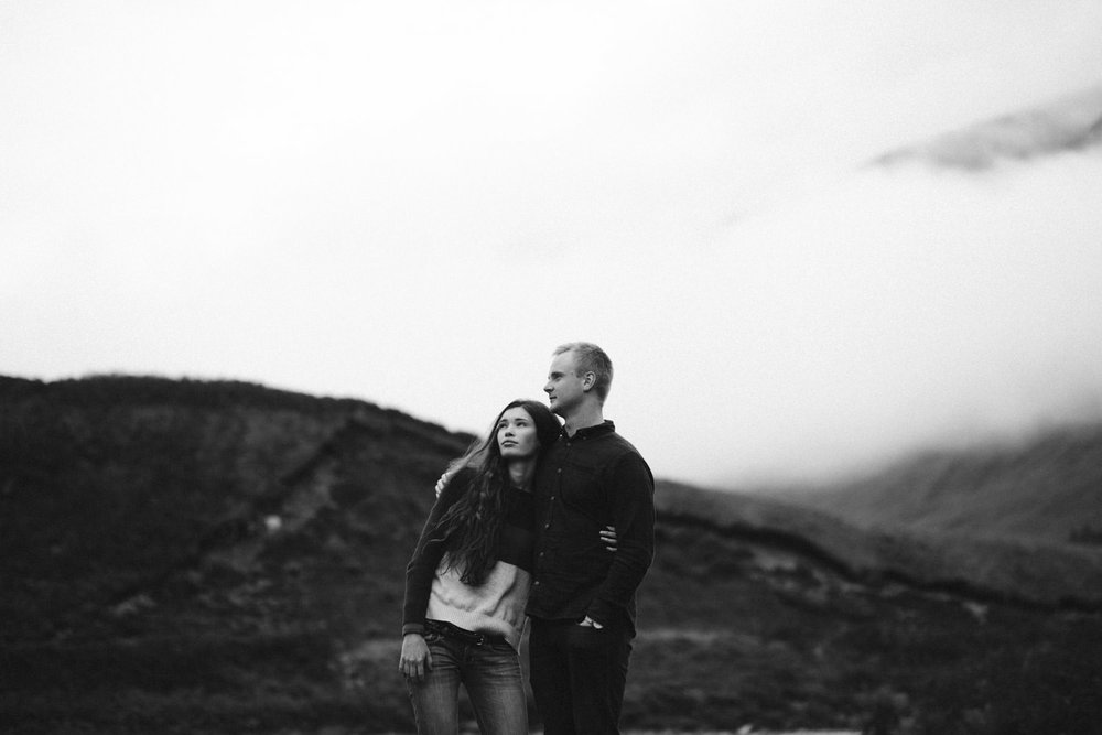 Glencoe-couple-portrats-18.jpg