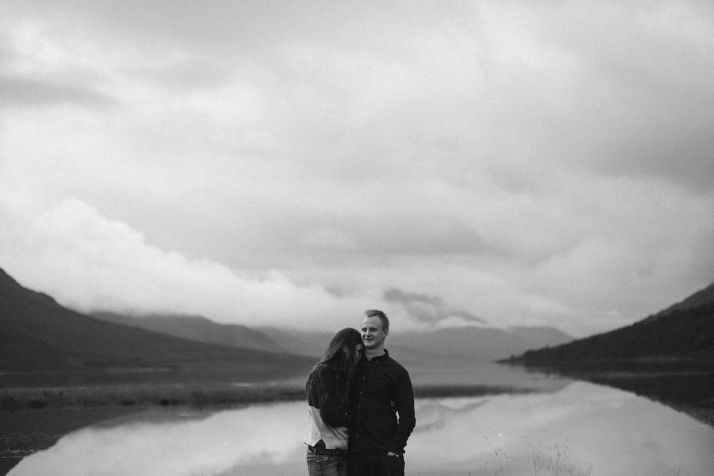 Glencoe-couple-portrats-57.jpg