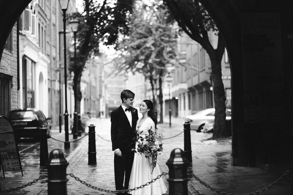 St-JOHN-Wedding-London-photography-228.jpg