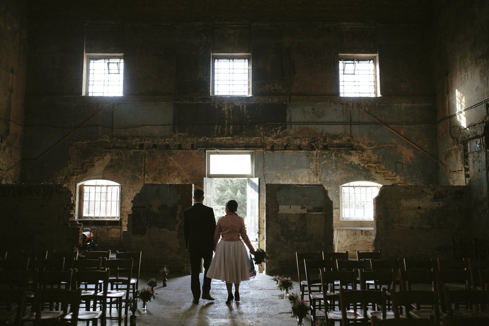 The-Asylum-London-Wedding-268.jpg