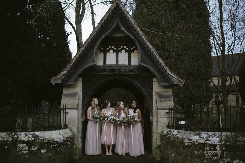 Wedding Websize-127.jpg