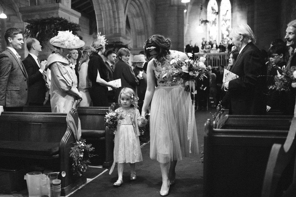 Wedding Websize-147.jpg
