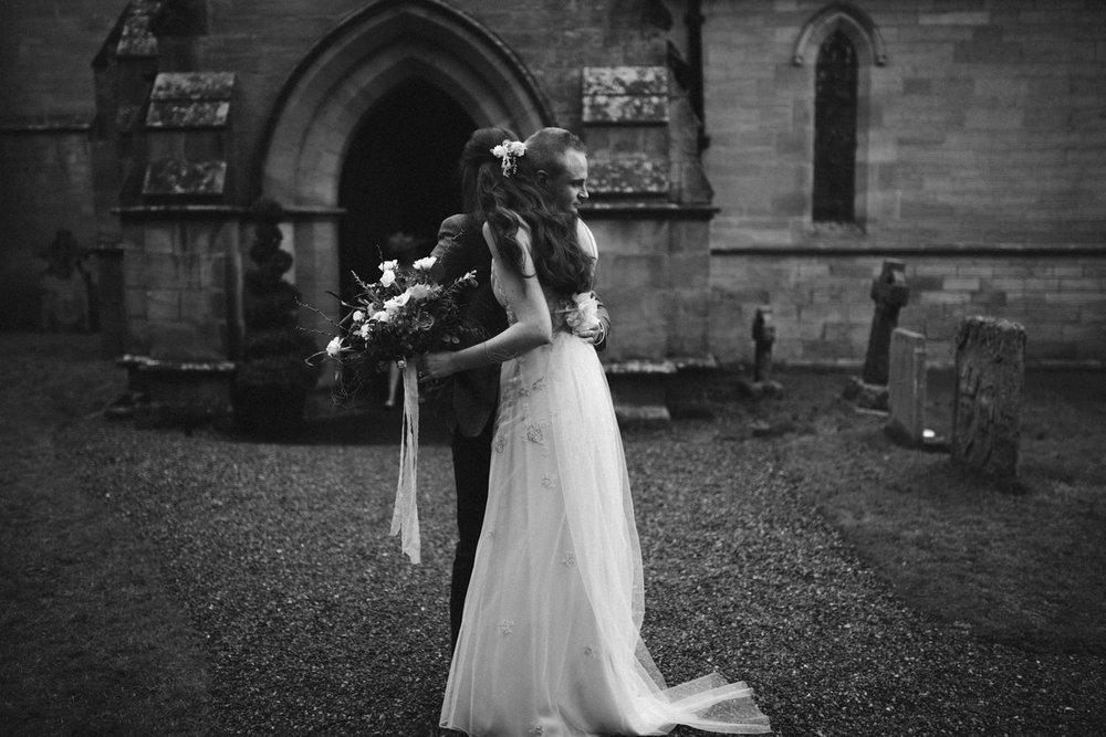 Wedding Websize-223.jpg