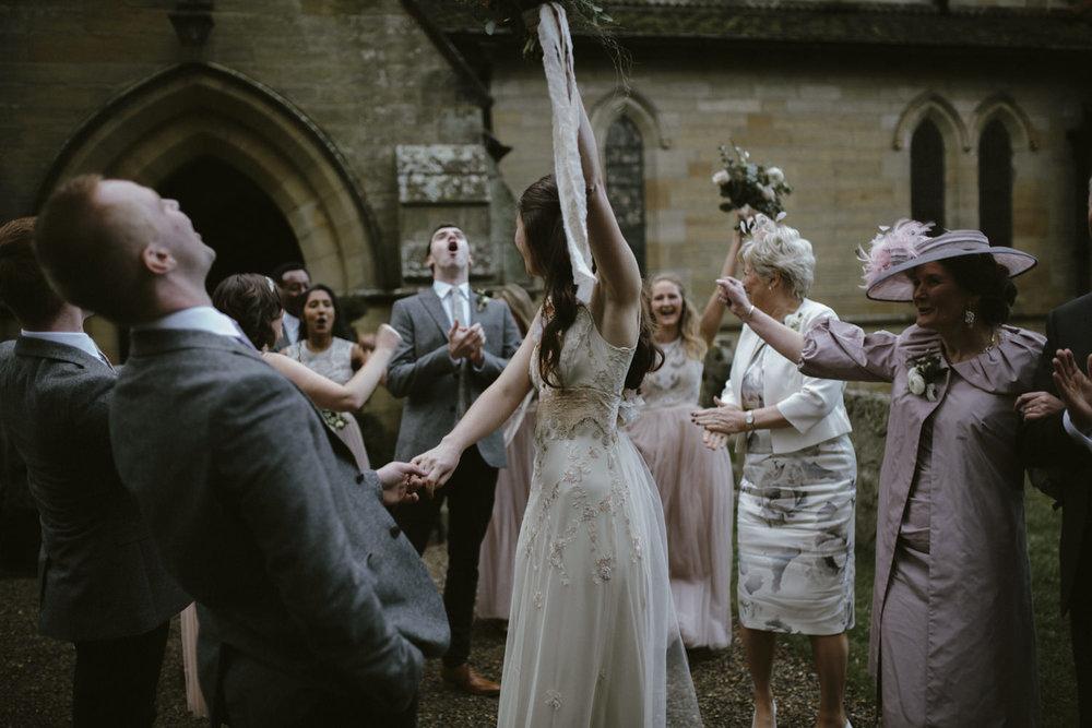 Wedding Websize-224.jpg