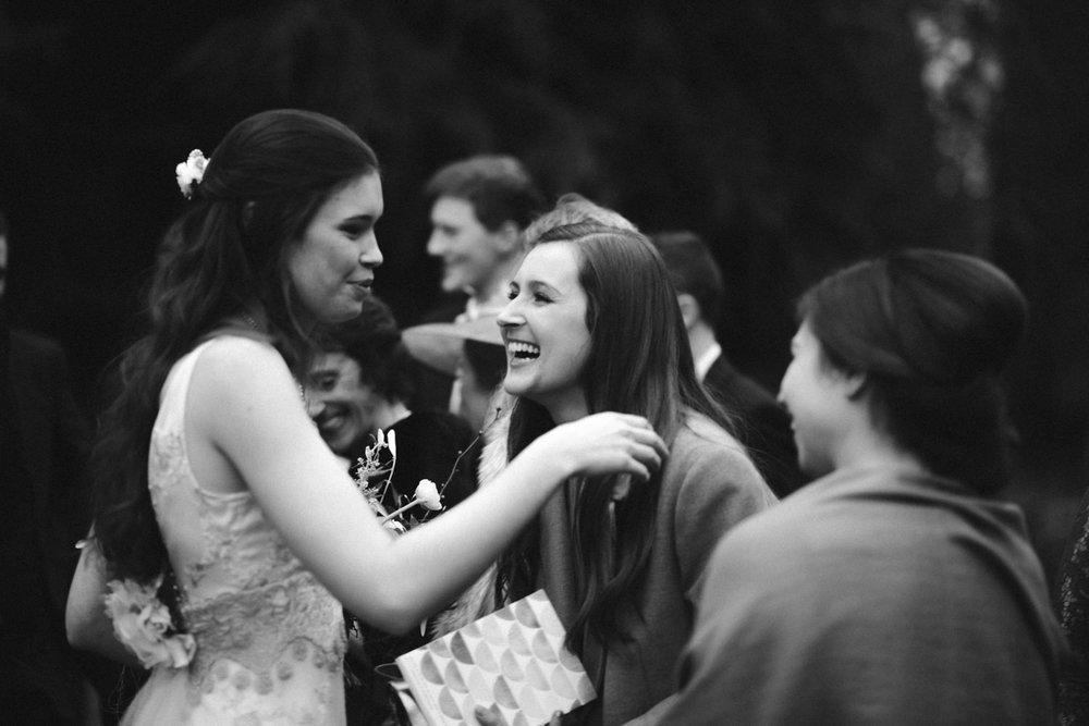 Wedding Websize-244.jpg