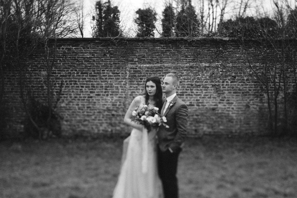 Wedding Websize-314.jpg