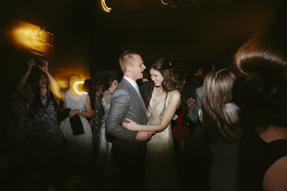 Wedding Websize-607.jpg