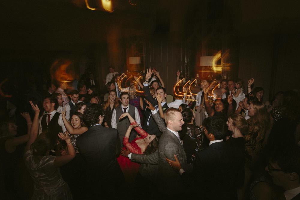 Wedding Websize-612.jpg