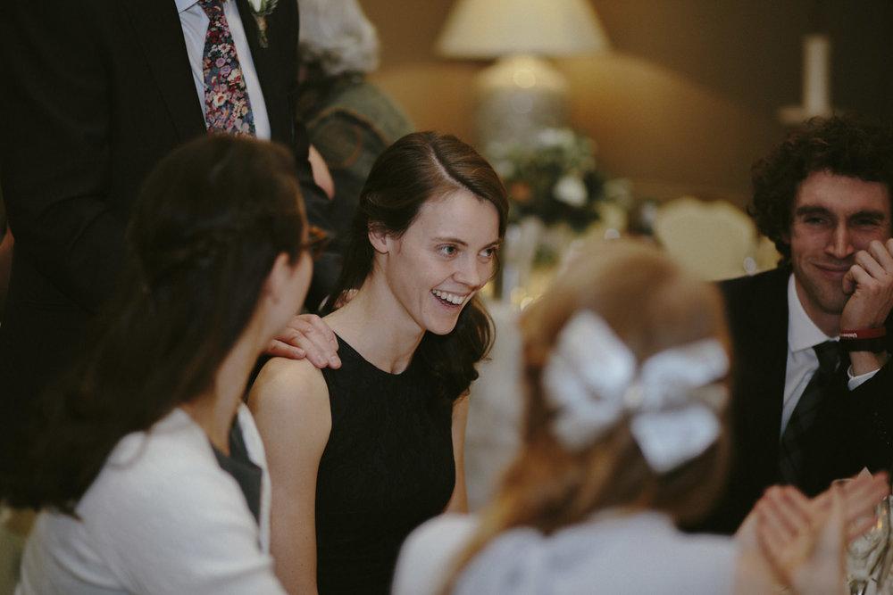Wedding Websize-427.jpg