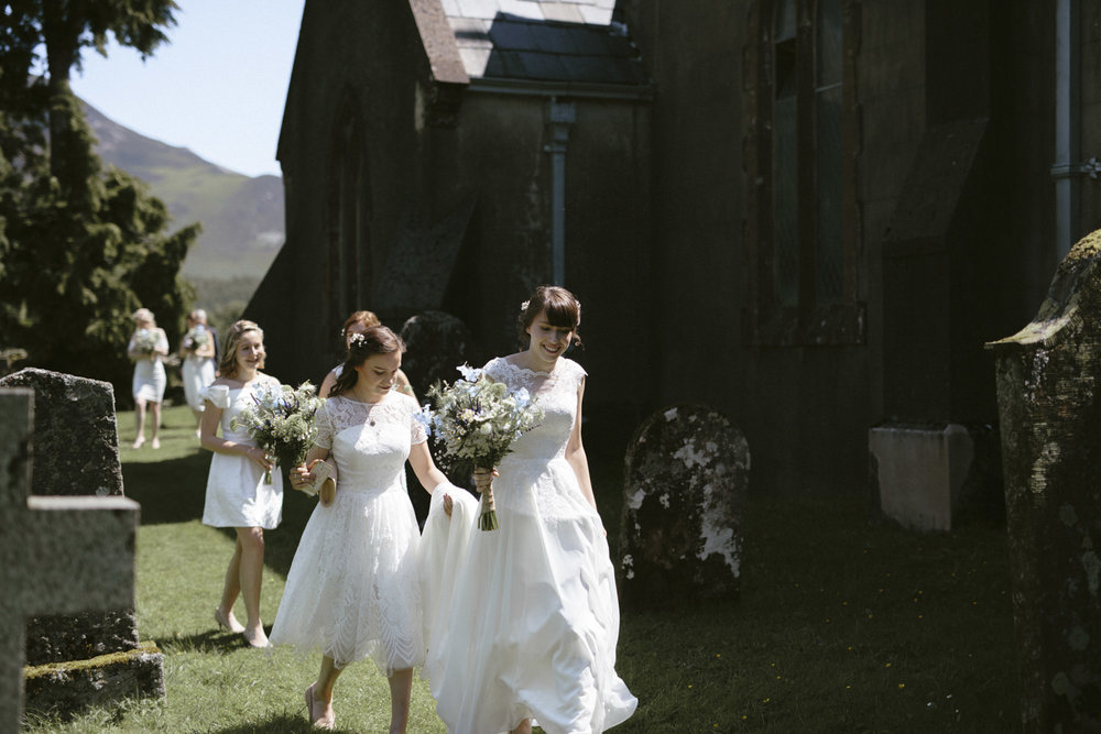 New-House-Farm-Wedding-97.jpg