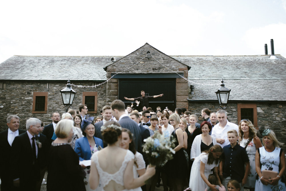New-House-Farm-Wedding-308.jpg