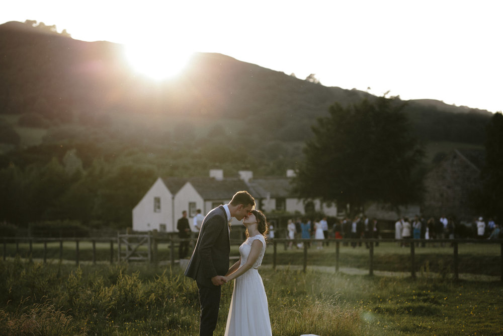 New-House-Farm-Wedding-534.jpg