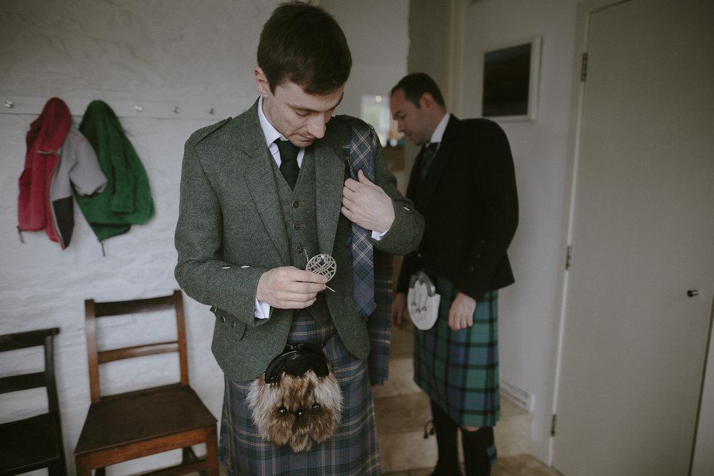 crear-wedding-104.jpg