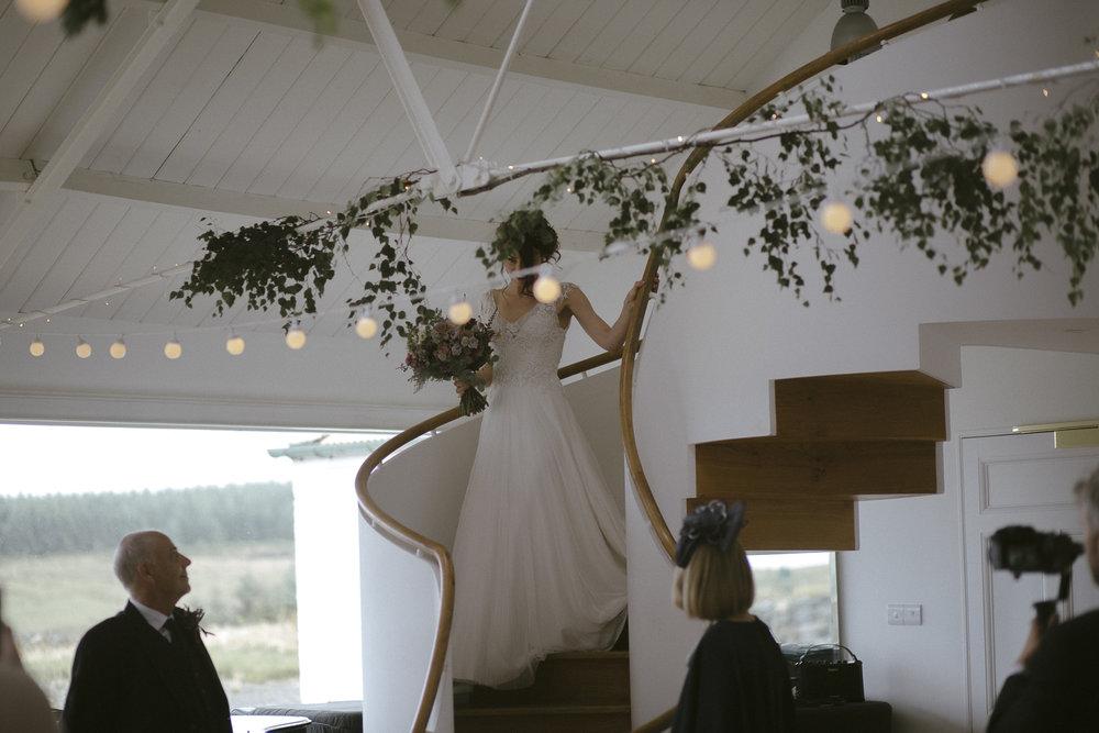 crear-wedding-176.jpg