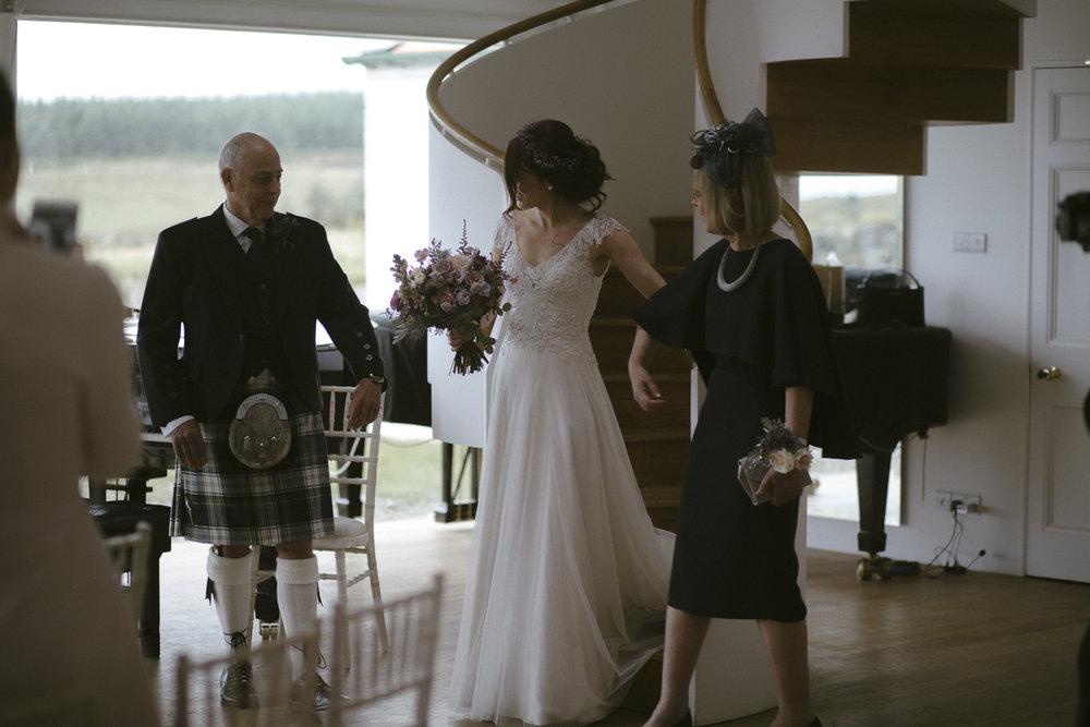 crear-wedding-180.jpg