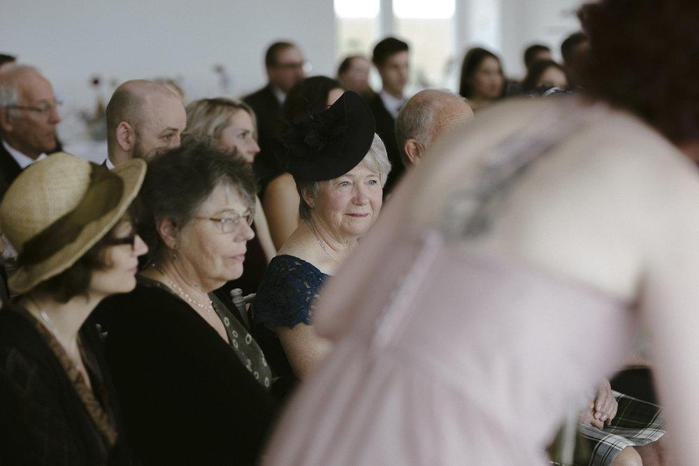 crear-wedding-234.jpg