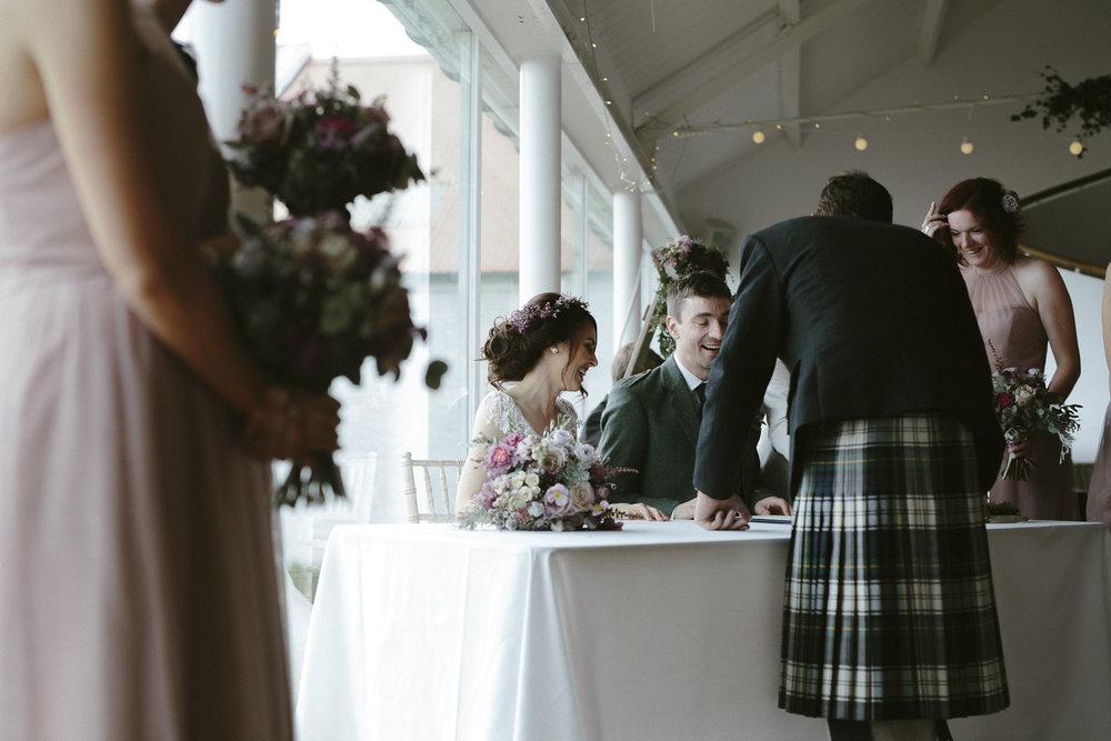 crear-wedding-245.jpg