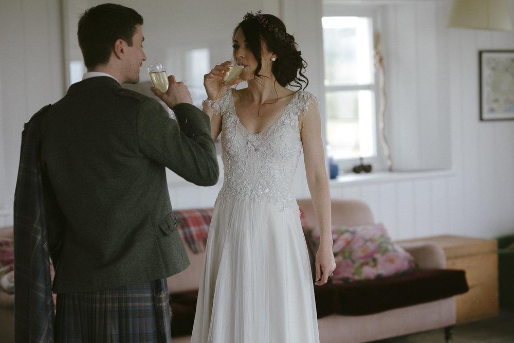 crear-wedding-264.jpg