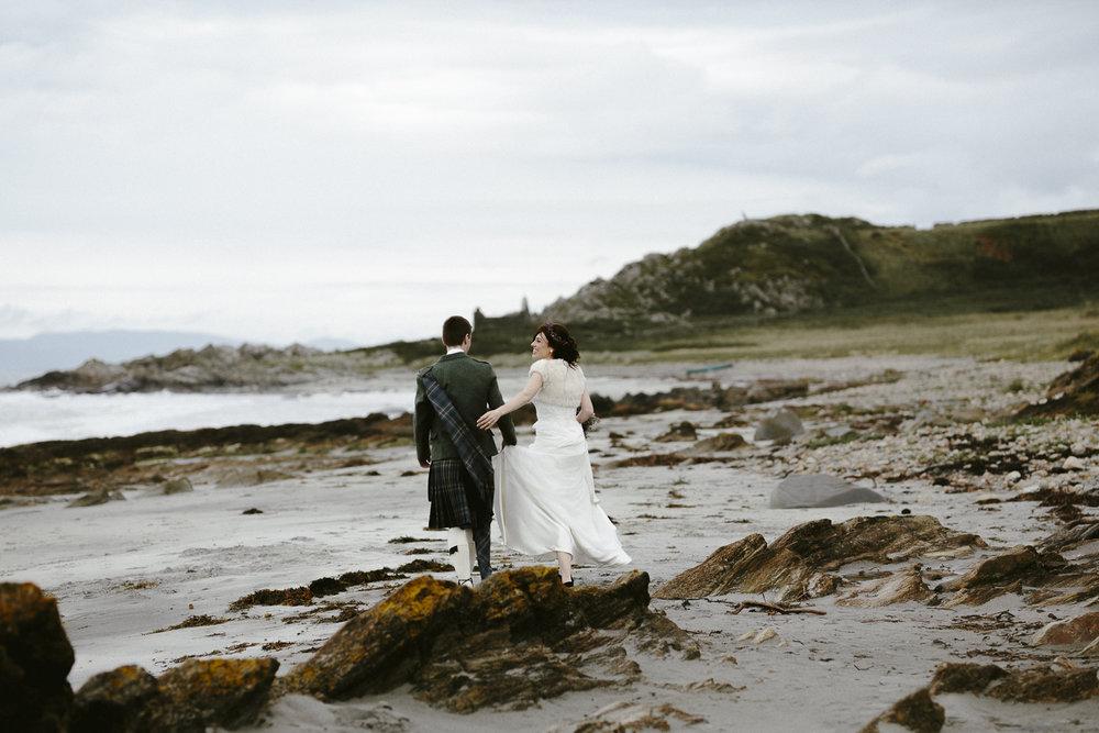 crear-wedding-305.jpg