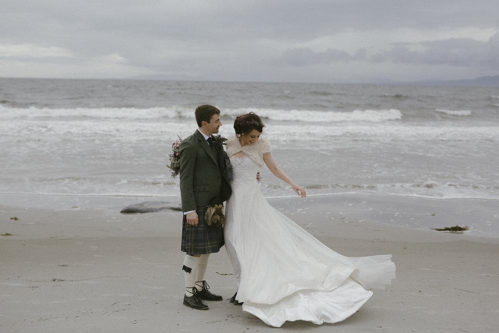 crear-wedding-325.jpg