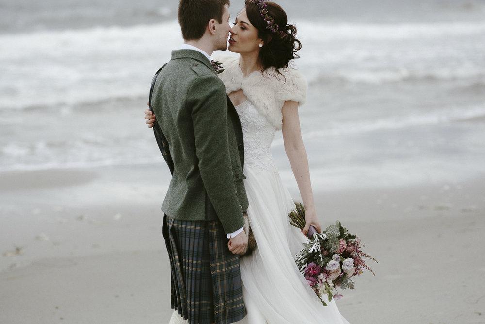 crear-wedding-336.jpg