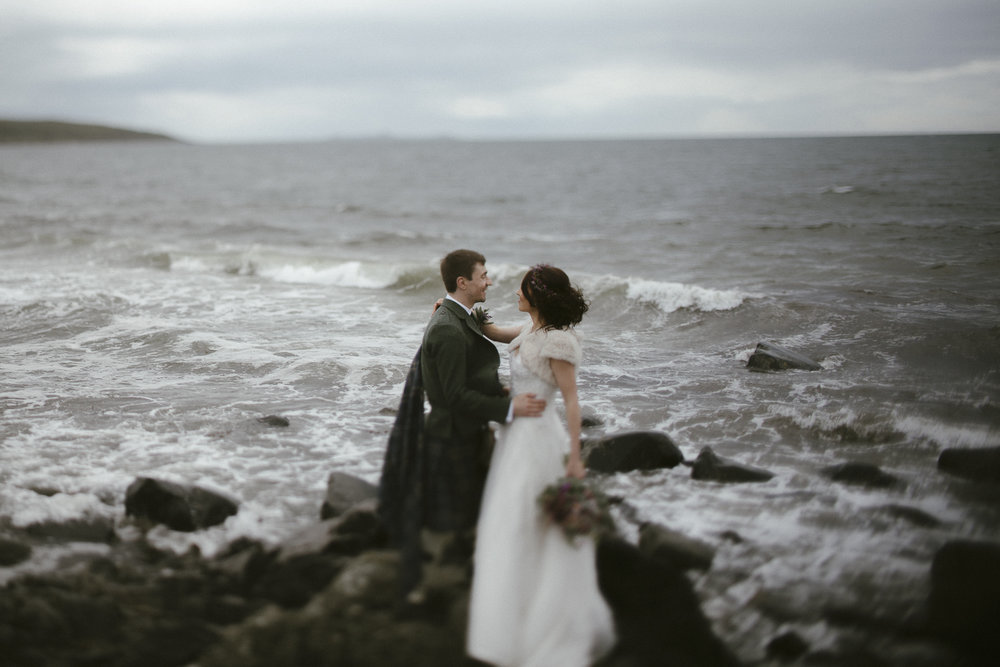 crear-wedding-349.jpg
