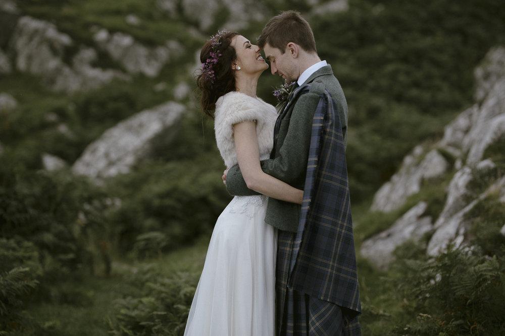 crear-wedding-383.jpg