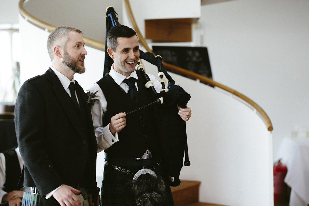 crear-wedding-430.jpg
