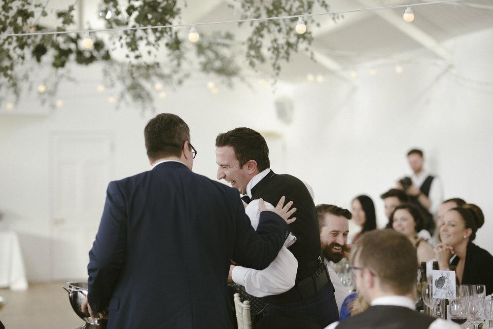 crear-wedding-529.jpg