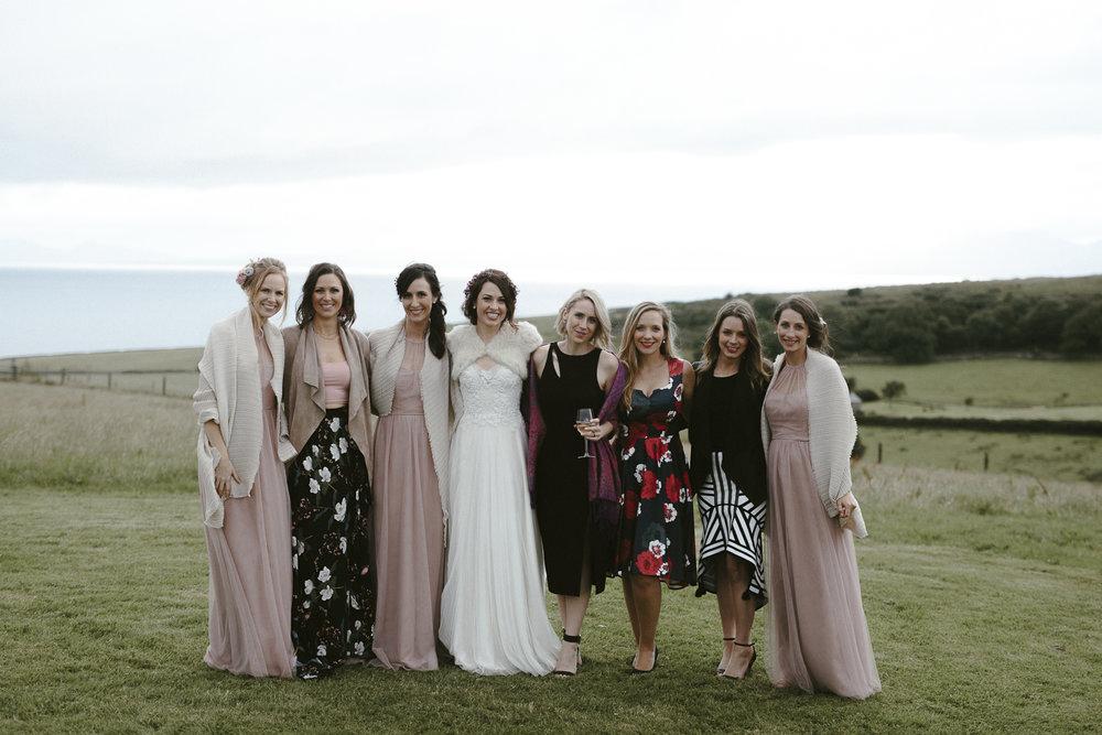 crear-wedding-585.jpg