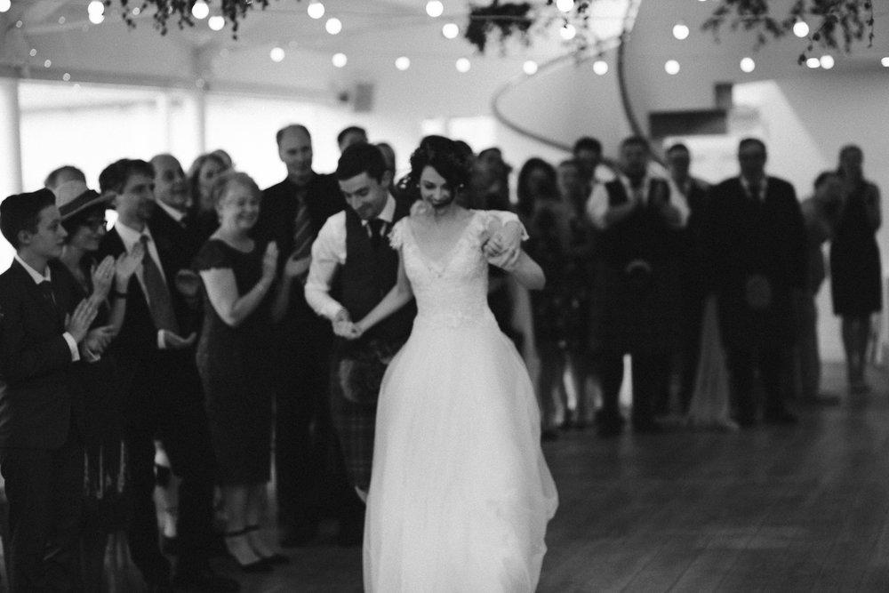 crear-wedding-590.jpg