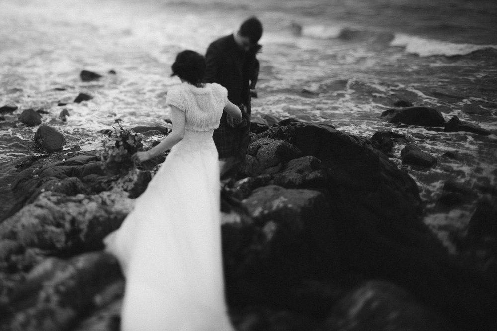 crear-wedding-345.jpg