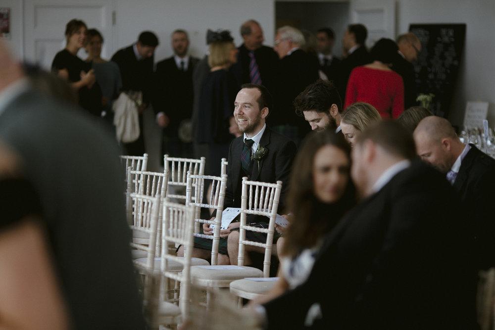 crear-wedding-140.jpg