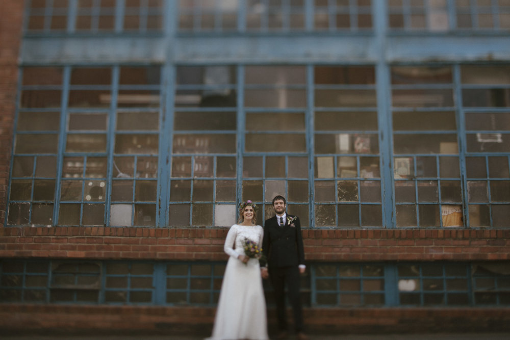 Trafalgar-warehouse-sheffield-wedding-360.jpg