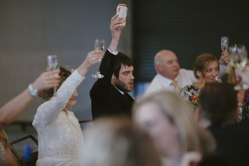 Trafalgar-warehouse-sheffield-wedding-511.jpg