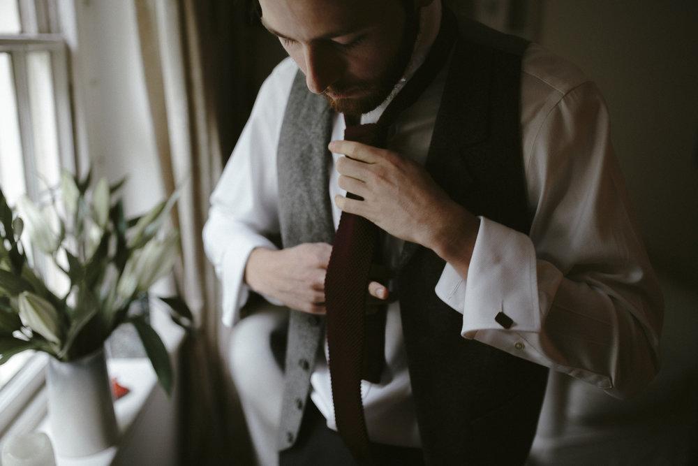 London-wedding-photography-4.jpg