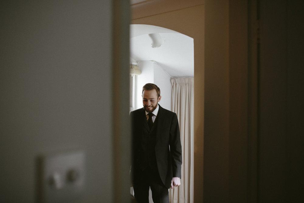 London-wedding-photography-7.jpg