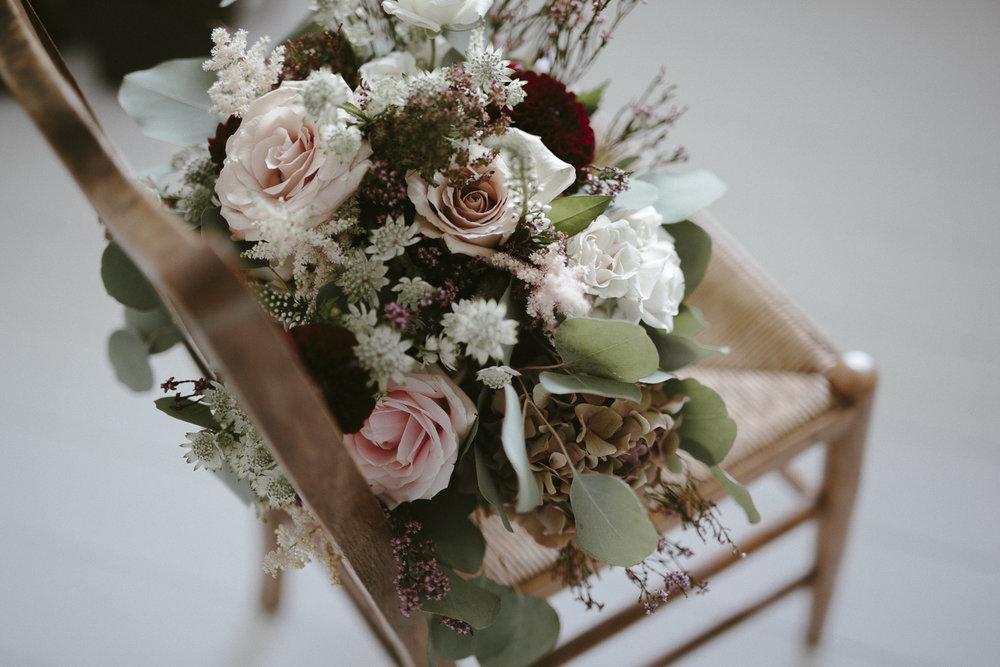 London-wedding-photography-15.jpg