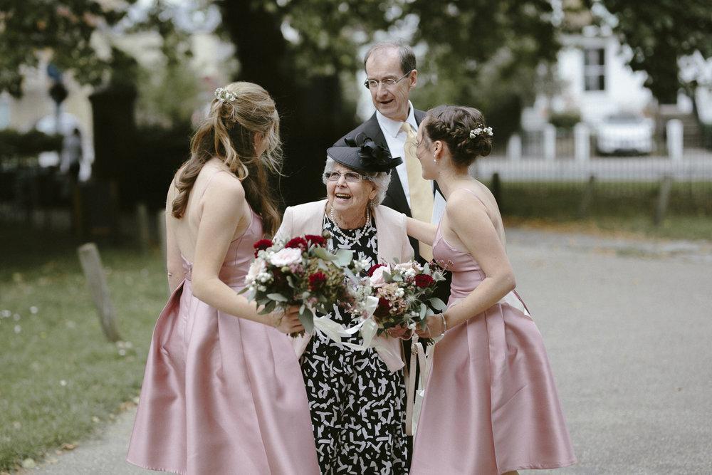 London-wedding-photography-27.jpg