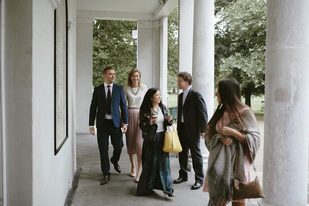 London-wedding-photography-28.jpg