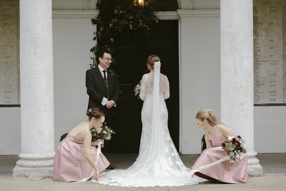 London-wedding-photography-34.jpg