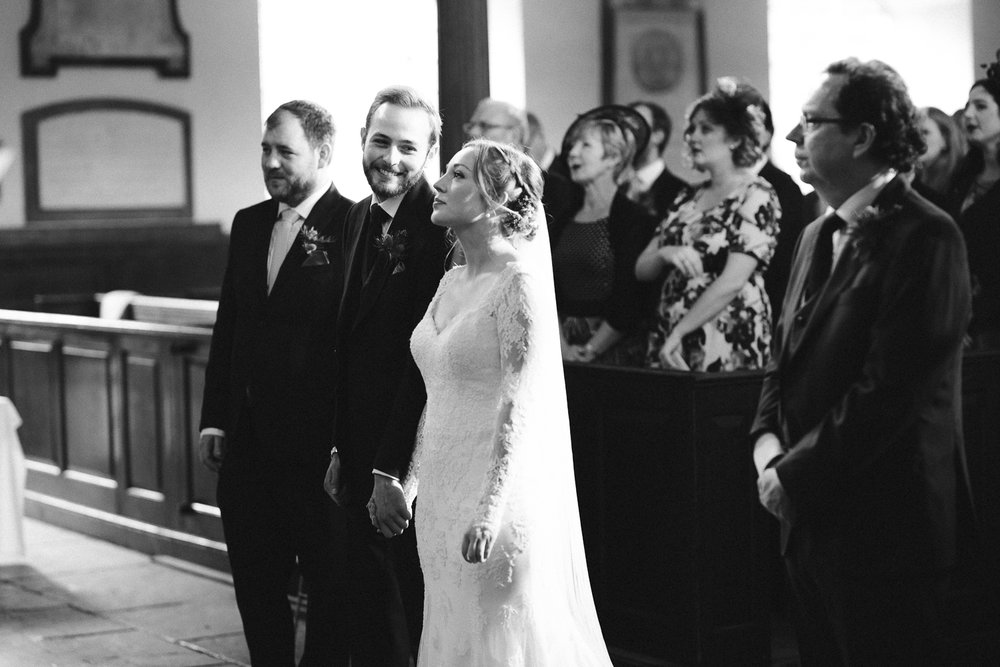 London-wedding-photography-35.jpg