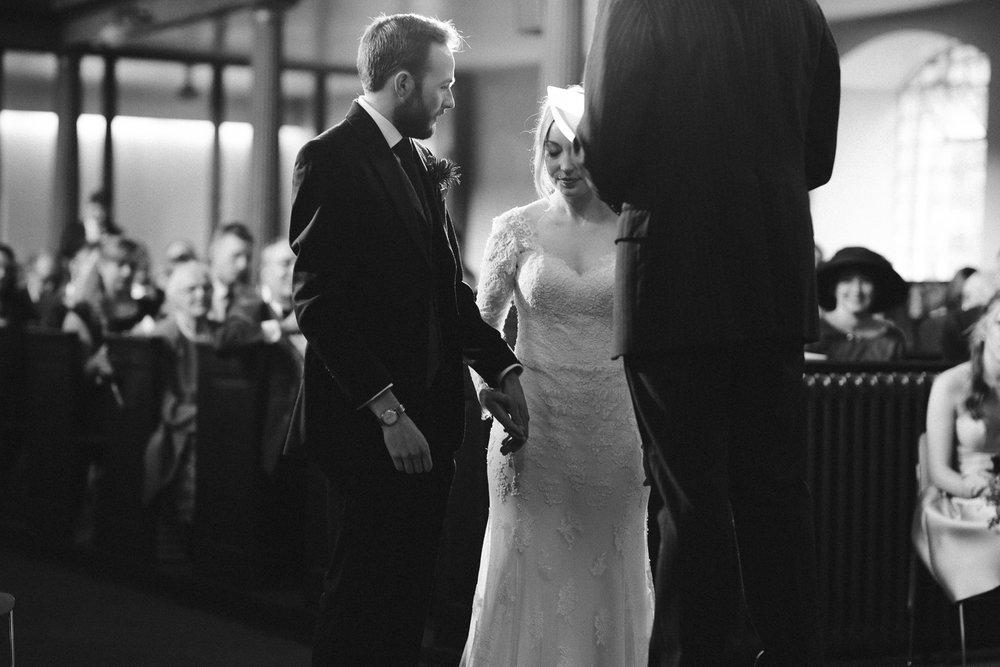 London-wedding-photography-38.jpg